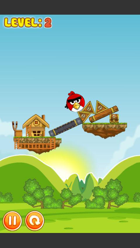 小鸟回家,小鸟回家小游戏在线玩